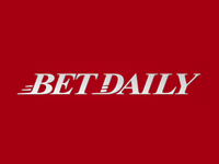 Betdaily