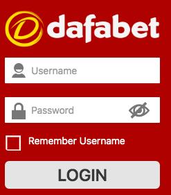 design dafabet india