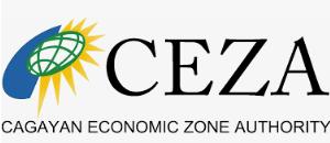 license CEZA