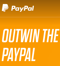 India paypal payment