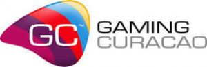 licensed and regulated by curacao gaming