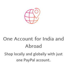 india paypal