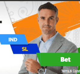 Betway free bet 050120
