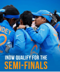 ind women 10cric
