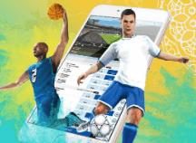 10cric esports offers