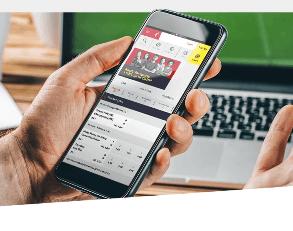mobile funbet app