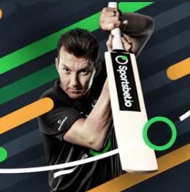 sportsbet-io India