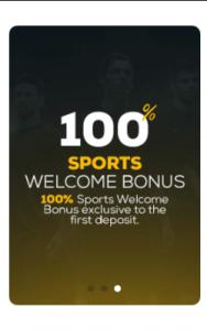 rajabets app bonus